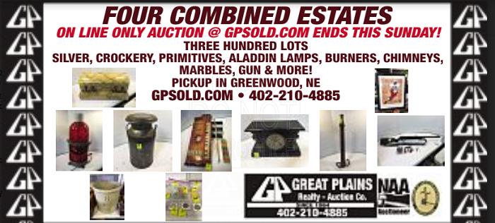 GP estates081620