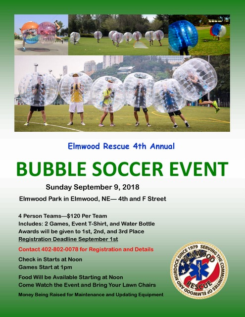Bubble Soccer Flyer 2018 page 0