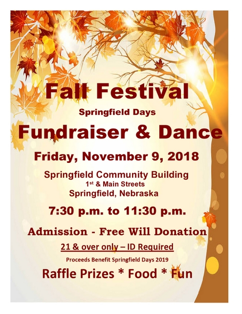 Fall Dance 2018 Flyer jpg 1