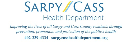 SarpyCass Health Department
