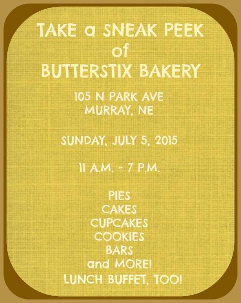 2015 06 24 BUTTERSTIX SNEAK PEEK