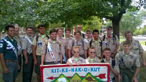 Scoutsconference1