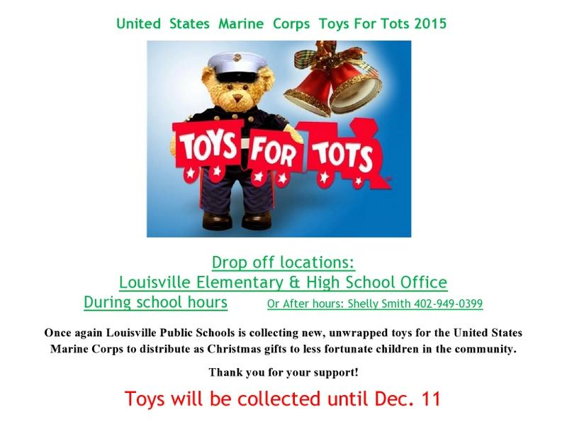 Toys For Tots flyer 2015 page0001