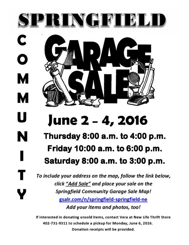 Garage Sale Flyer 2016 jpg