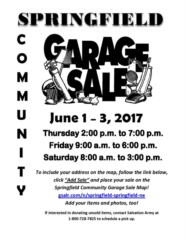 Garage Sale Flyer 2017 jpg