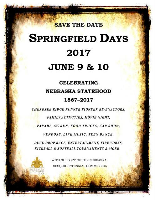 SprDays 2017flyer 02