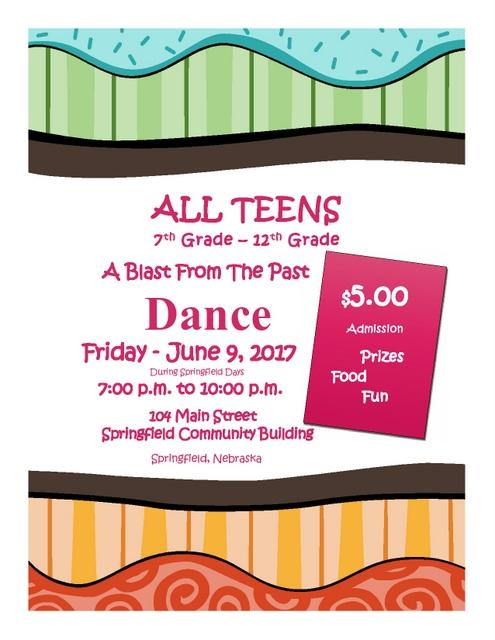 teen dance flyer1 page0001