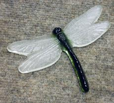 Cast-Dragonfly