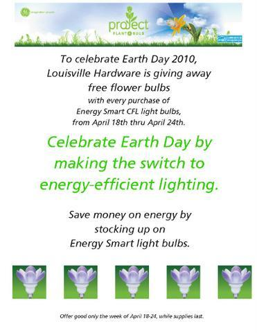 free_flower_bulb_earth_day.jpg