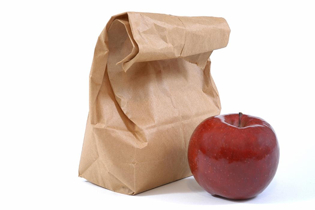 lunch_bag.jpg