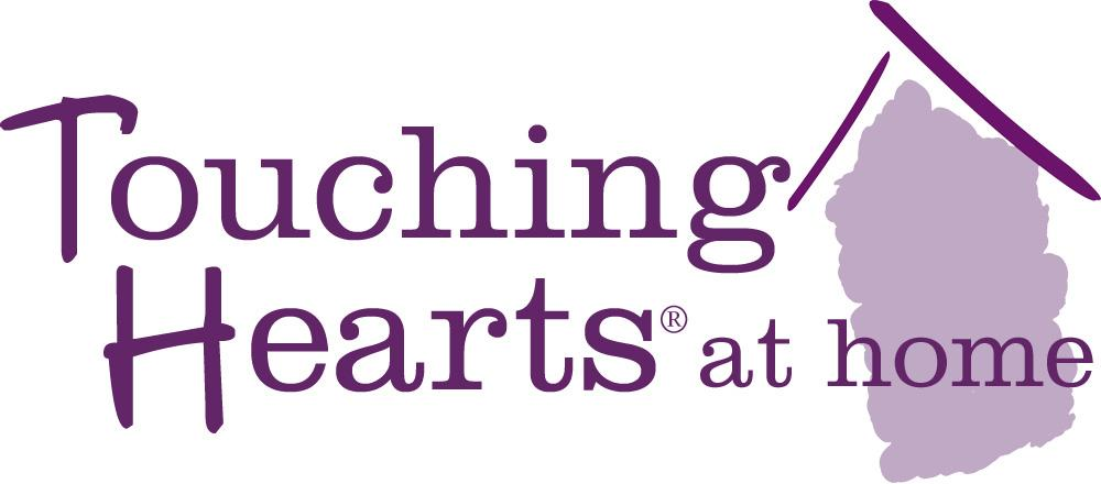 TouchingHearts