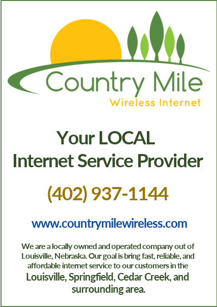 Country mile wireless